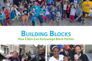 Building Blocks 052817 - cover